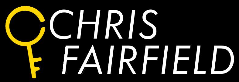 Chris Fairfield